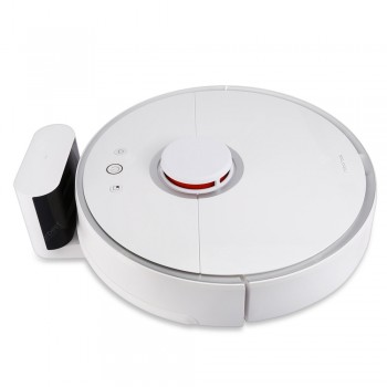 roborock S50 Smart Robot Vacuum Cleaner from Xiaomi youpin