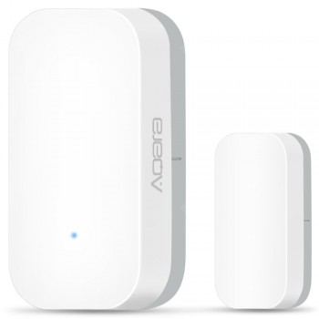 Aqara Window Door Sensor ( Xiaomi Ecosystem Product )