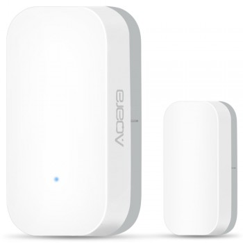 Aqara Window Door Sensor ( Xiaomi Ecosystem Product )