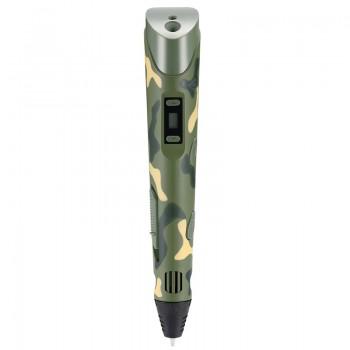 V2S 3D Printing Pen