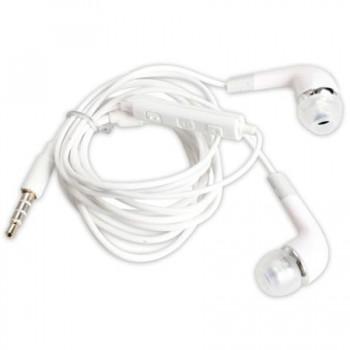 3.5mm In Ear Earphone for Samsung Note N7000 S II i9100 Nexus