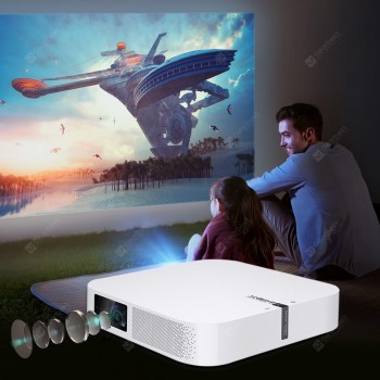 XGIMI Z6 Smart Projector