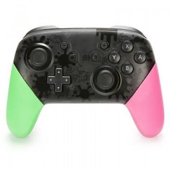 Ragebee Wireless Bluetooth Gamepad for Nintendo Switch Pro