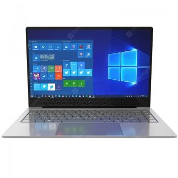 Jumper EZBook X4 Pro Notebook