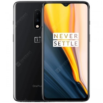 OnePlus 7 4G Phablet International Version