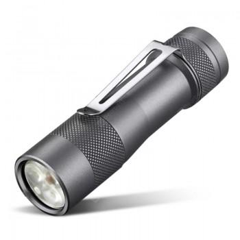 LUMINTOP FW3A XPL HI 2800lm UI EDC Flashlight