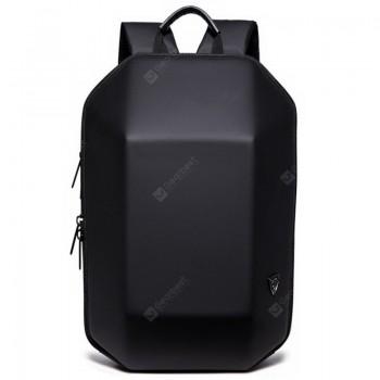 OZUKO 8971 Men Backpack Creative Personality Computer Casual Fashion Travel Bag