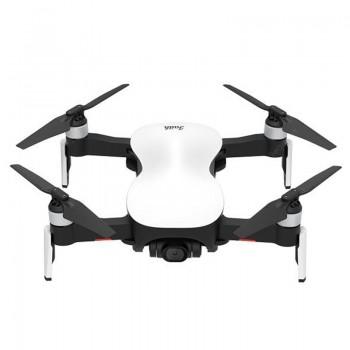 JJRC X12 Foldable Drone 5G WiFi 1080P Smart Control HD Camera Stabilizing Platform