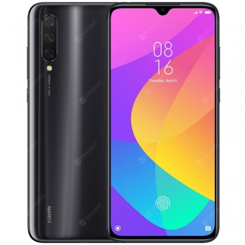 Xiaomi Mi 9 Lite 4G Phablet 6GB RAM 64GB ROM Global Version