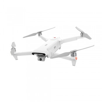 FIMI X8 SE FPV 4K 3-Axis Gimbal WiFi RC Camera Drone Quadcopter ( Xiaomi Ecosystem Product )