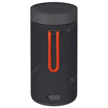 Xiaomi XMYX02JY Mi Outdoor Bluetooth 5.0 Speaker Dual-mic 8 Hours Playtime IP55 Waterproof Noise Reduction