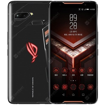 ASUS ROG ZS600KL Gaming Phone 4G Phablet 8GB RAM 128GB ROM Global Version
