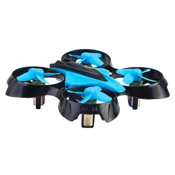 JJRC H83 Mini Four-axis Ultra-light Portable Handheld Fly UAV Toys