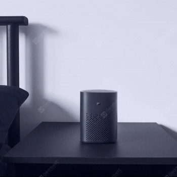 Xiaomi XiaoAI Wireless Bluetooth Speaker Universal Infrared Remote Control Edition WiFi 4 Stereo Smart Sound Box with Mic
