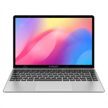 Teclast F7S 14.1 inch laptop laptop 8GB RAM 128GB ROM laptop Windows 10 Dual Wifi Computer