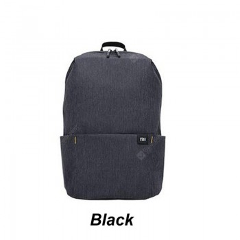 Original Xiaomi Mi Backpack 10L Bag 10 Colors 165g Urban Leisure Sports Chest Pack Bags Men Women Small Size Shoulder Unise