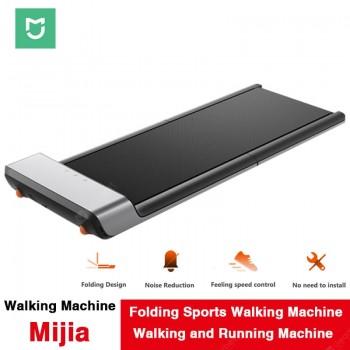 Xiaomi Mijia Smart WalkingPad Folding Non-slip Sports Treadmill Walking Machine Gym Fitness Device