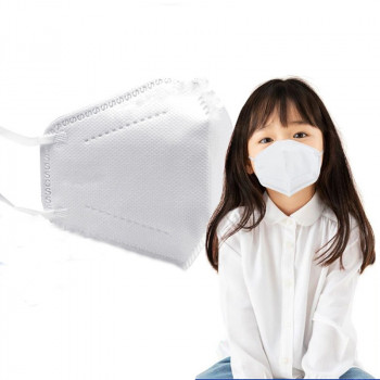 Children Anti Pollution Masks Anti Dust Face Masks For Kids Non-medical